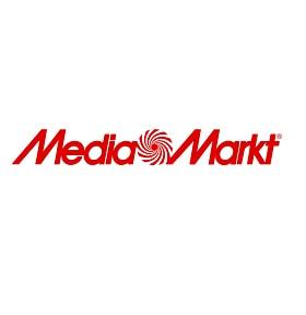 www.mediamarkt.gr